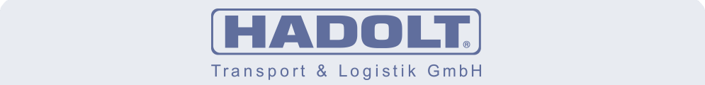 Hadolt Transport & Logistik GmbH